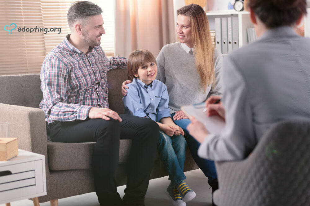 "The phrase ""foster to adopt"" is one adoption phrase that is very straightforward! Foster to adopt is the process of taking children into your home..."