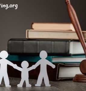No matter what route you have decided regarding adoption, you are going to need an adoption attorney. Whether you are the birth mother or the...