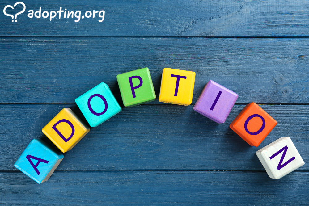 Though it is possible to pursue an independent international adoption, international adoption agencies are crucial to the adoption process. Here is why...