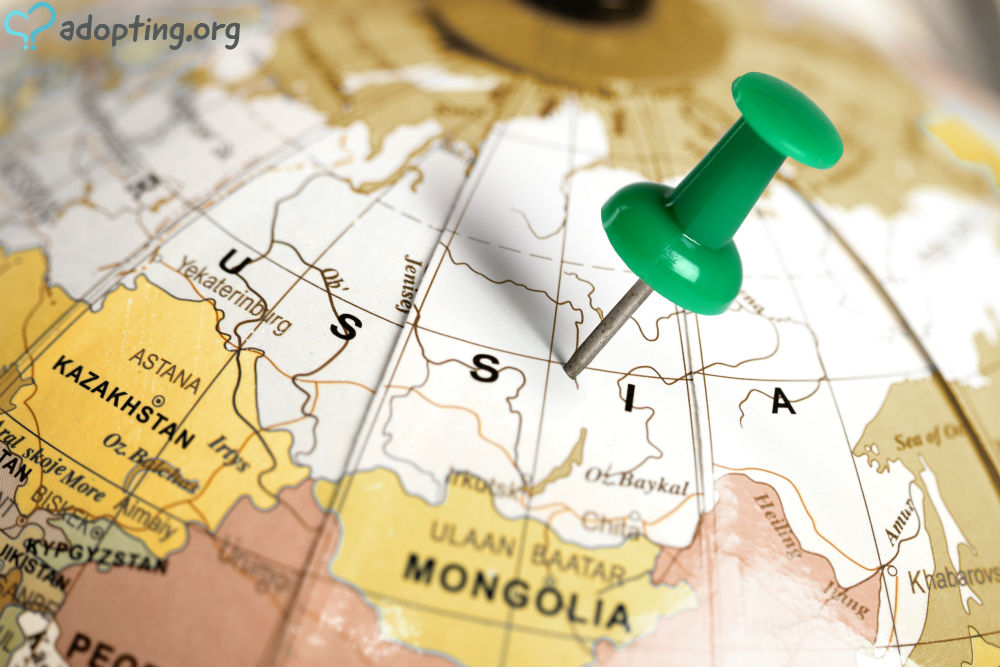 For many years, Russian adoption was an intercountry adoption standard. Third only to China and Ethiopia, what started as a few dozen Russian adoptions...