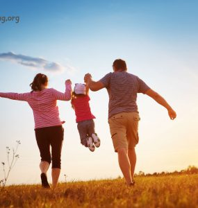 There are some important things to keep in mind when becoming adoptive parents. Finances, support, love, motive, and acceptance are all crucial.