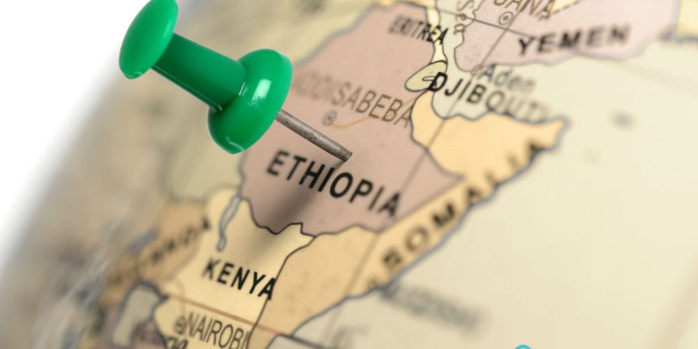 The requirements for Ethiopia adoption were that prospective adoptive parents were between the ages of 25-65, heterosexual, and be able to provide a...