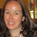Susan Kuligowski