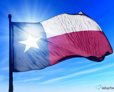 Looking for adoption agencies in Texas? Look no further! We have resources here to help you find a great adoption agency in Texas.