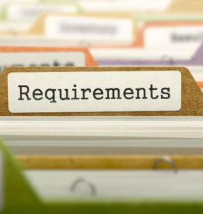 Looking into adoption requirements? Read this to find requirements for international and domestic adoptions so you can be prepared.