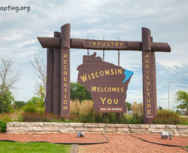If you're looking to pursue adoption in Wisconsin then this is the place to start! Here is a good starting point for research.