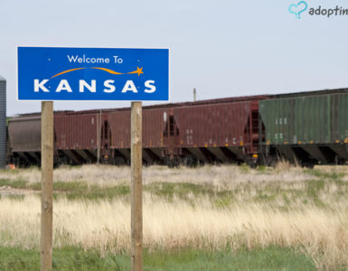 If you're interesting in adoption in Kansas then click here to read more about how to qualify and what the whole process looks like.