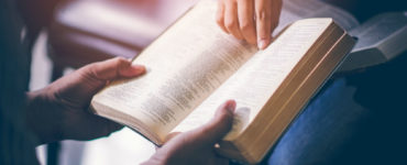 Adoption is present even in the Bible. Here are some important verses about adoption that are in the Bible and may help you in your journey.