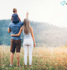 These are some adoption facts you need to know and consider before you pursue the different types of adoption, whether foster, international, or domestic.