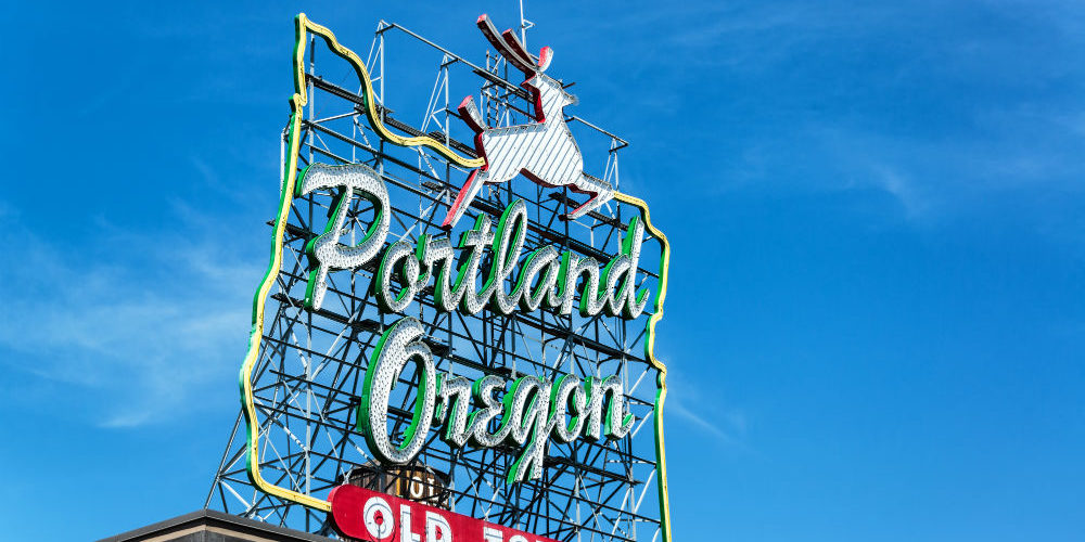 Adoption Oregon doesn't have to be too complicated. It will be hard but this is a good place to start before you begin your adoption journey.