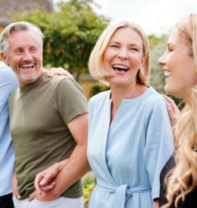 Want to adopt an adult? It is possible! There are many reasons to go about it and you can be successful. Read here for some more info about adult adoption.