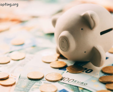 International adoption cost can be overwhelming. Here is a breakdown so you can understand what to expect with costs that you may incur.