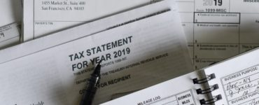 The good news is, the United States government is sympathetic to these expenses and has created an adoption credit on U.S. tax filings. The adoption...