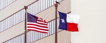 Learning about Texas adoption laws will give you an upper hand when going through the adoption process. In this article, you will learn...