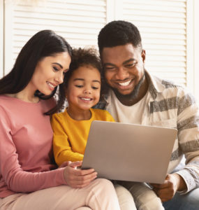 This article provides the many positive details which support how beneficial open adoption is for everyone involved. More people and more adoptions are...