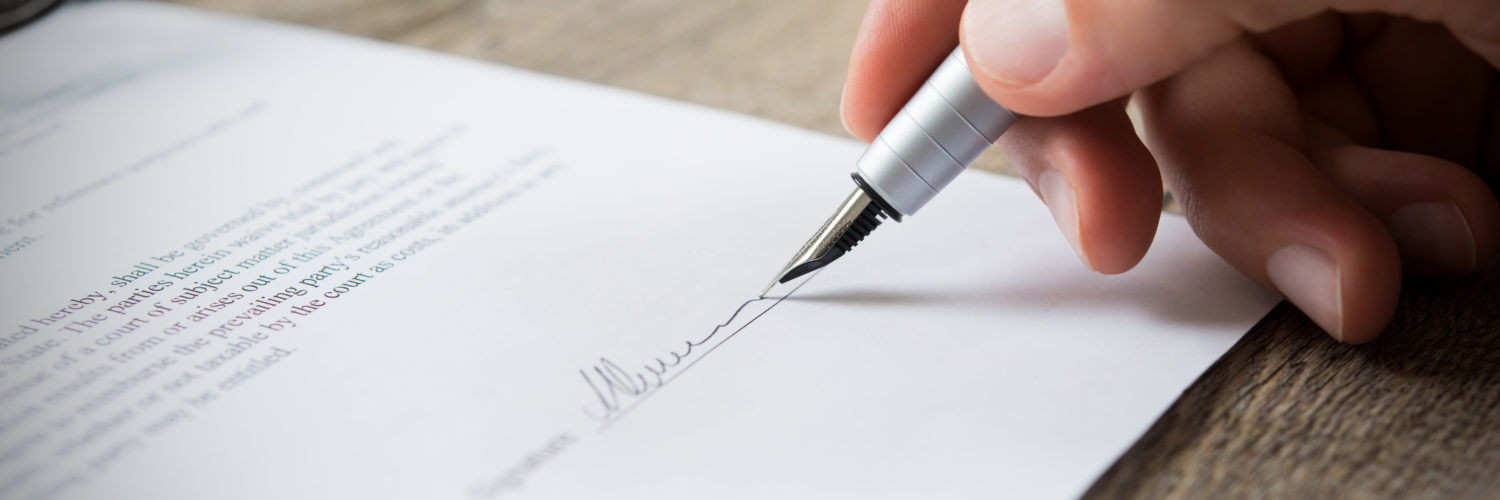 Adoption papers are generally legal documents that are filed as part of the adoption process. Every state's requirements are different. Adoption papers...