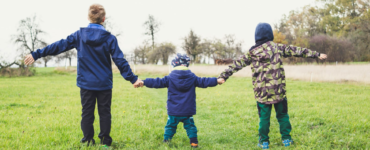 Free adoption day celebrations are one of the many ways adoptive children and families can come together to celebrate their journeys and share with...