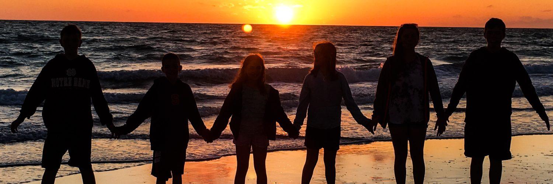 adopting a child in Florida