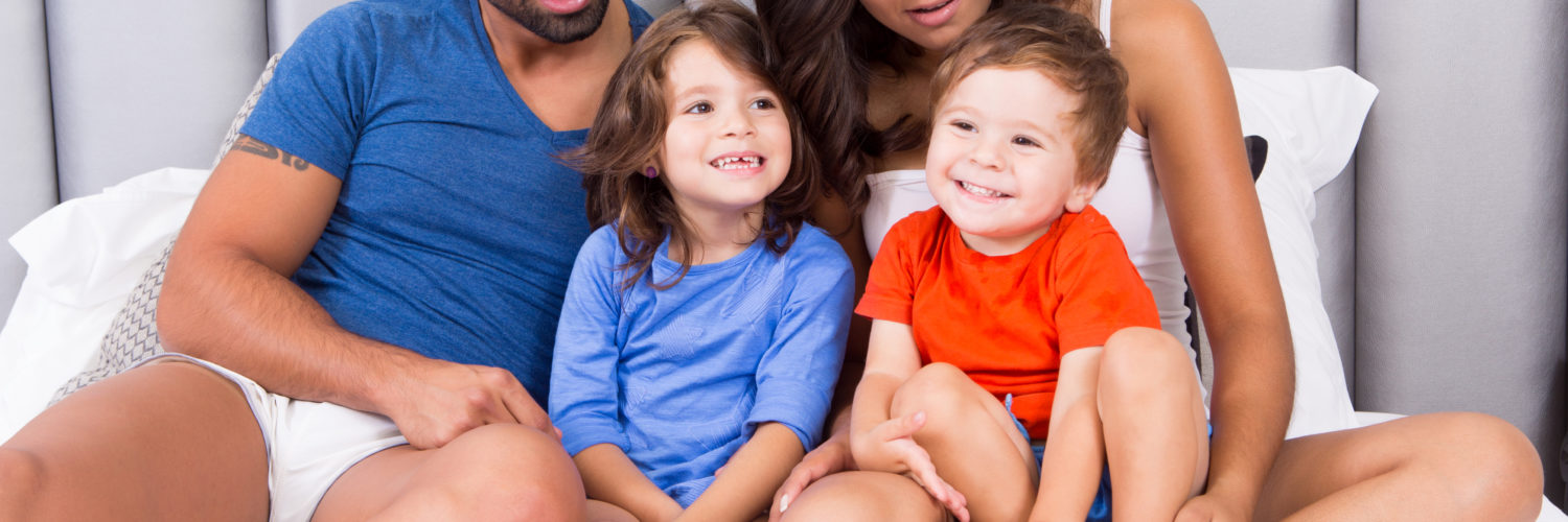 What Will Disqualify You From Adopting A Child