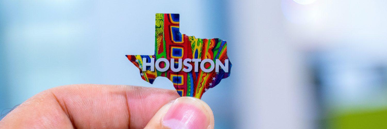 Adoption Houston