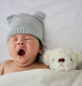 Understanding the various factors and process of adopting a baby from China is integral as you begin your adoption journey...