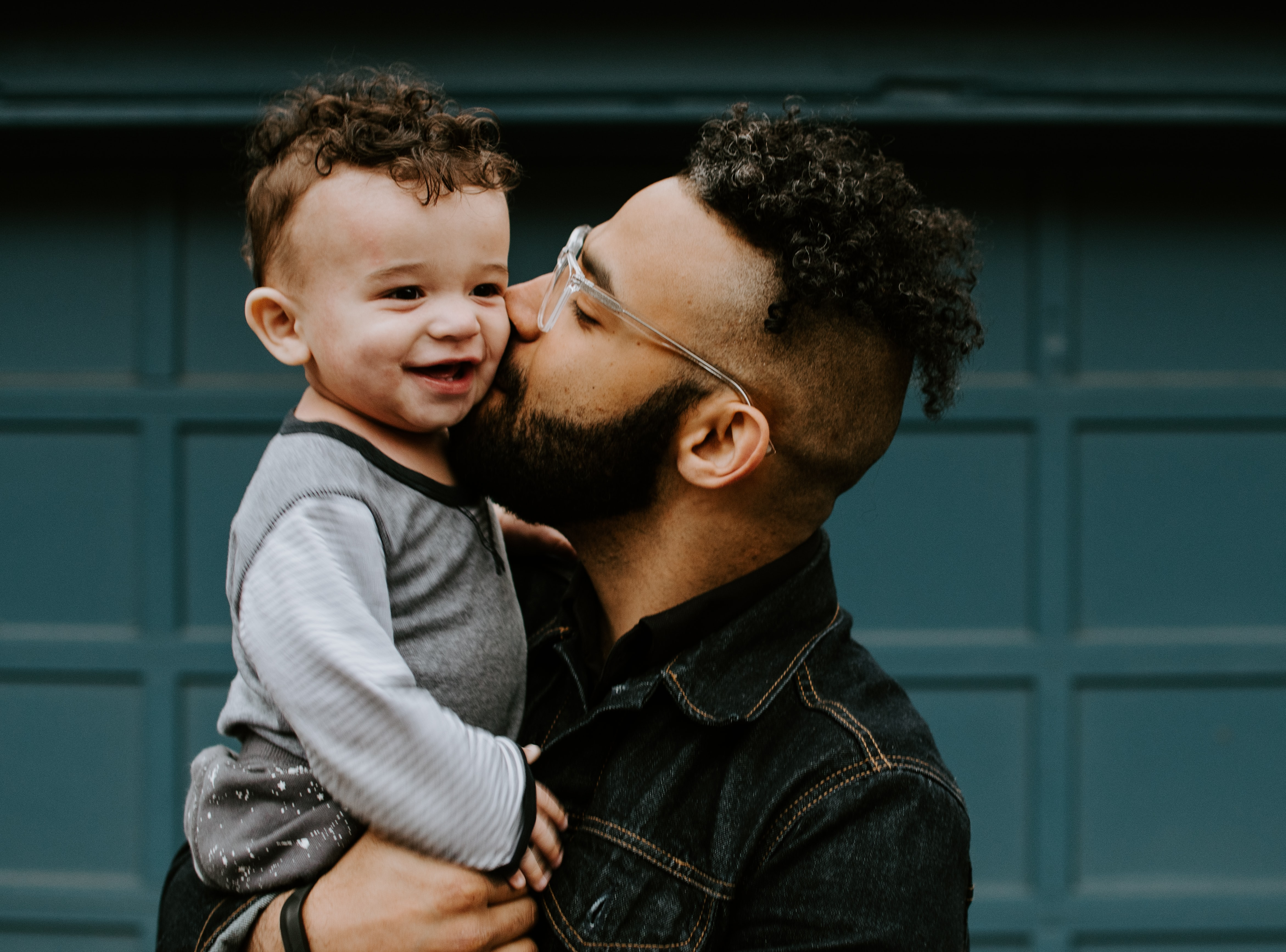 Adoption discussions tend to leave out an integral part: the birth fathers. This article hopes to start a conversation about birth fathers.