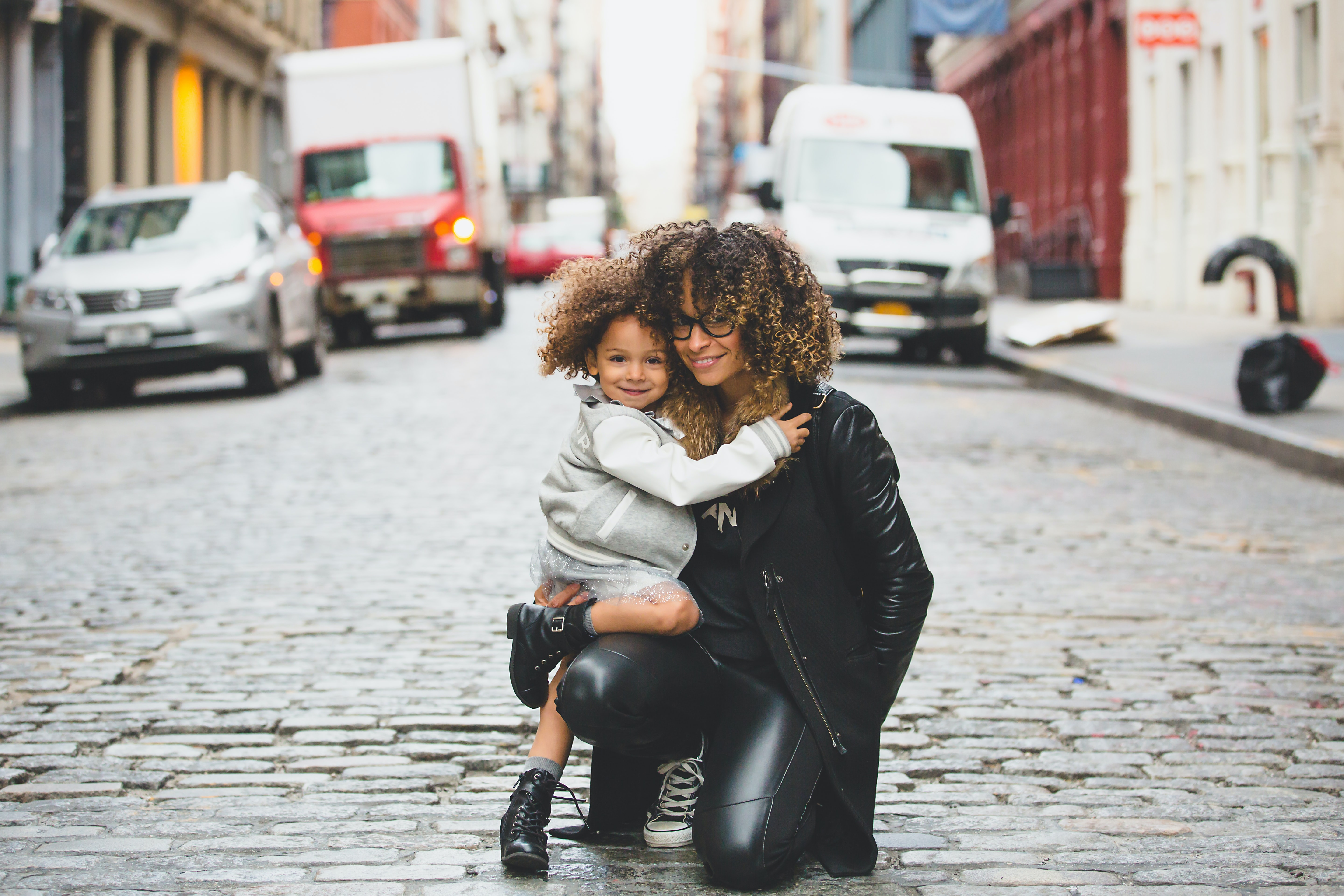 Adoption advice can be hard to come by or too easy to come by. This article whittles it down to the six most important pieces of advice.