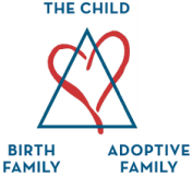 Managing relationships in the adoption triad can be difficult. This article offers advice, sympathy, and encouragement for those involved.