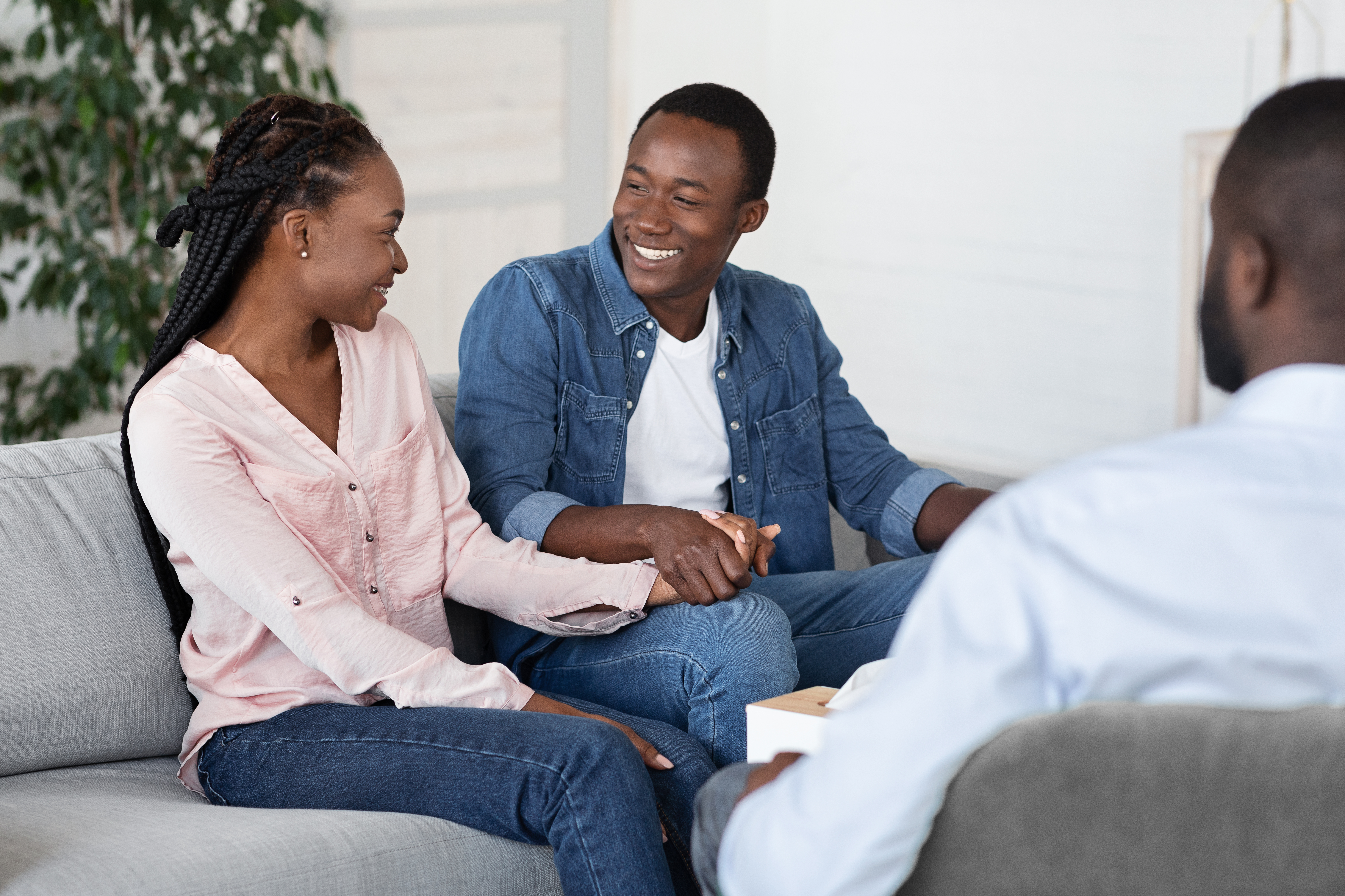 Couples who want to adopt may be overwhelmed with questions. For those starting out on the journey, here are the most important things.
