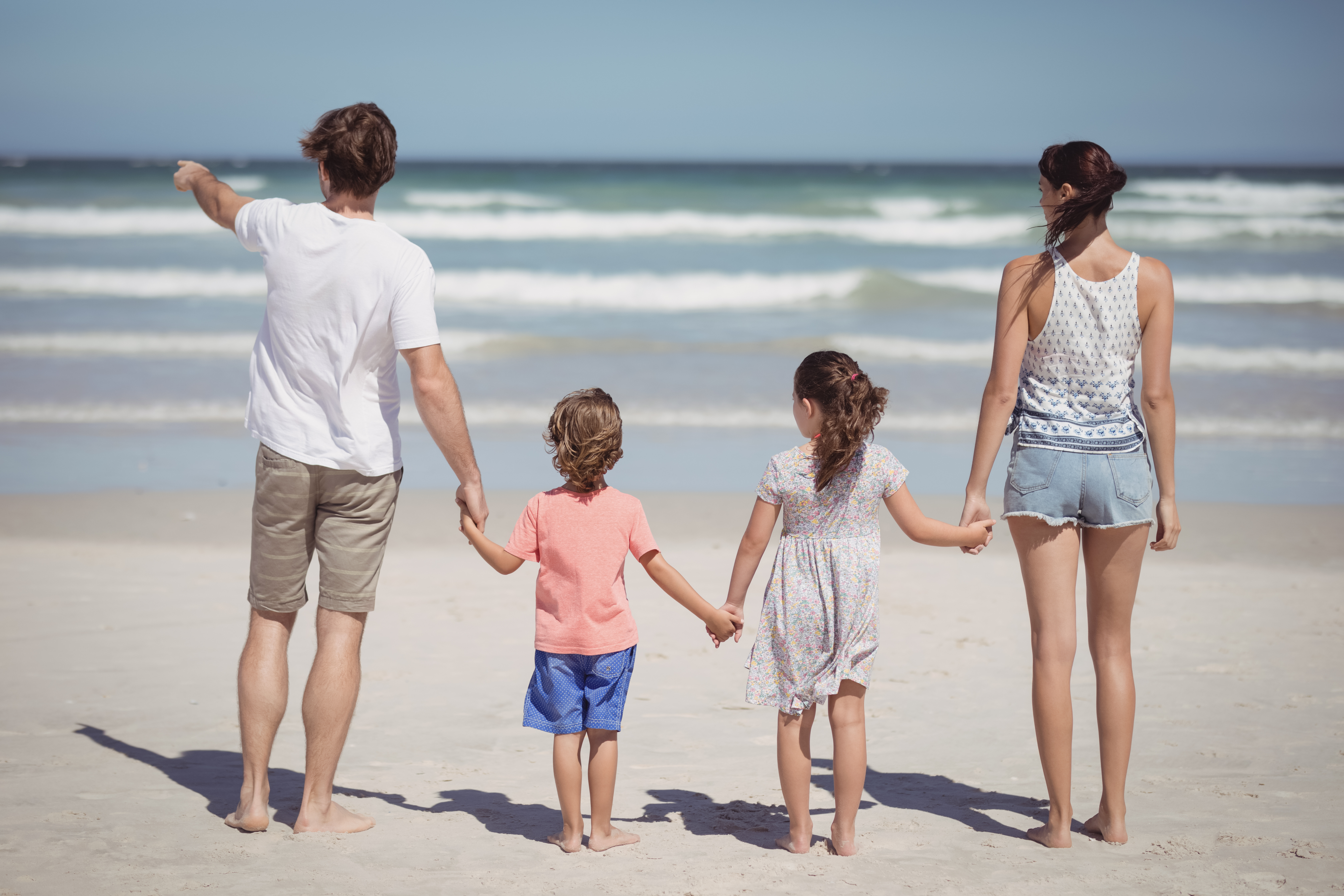 Adoption in Virginia is similar to adoption in any other state, but that doesn't make the process any simpler. Here are some tips.
