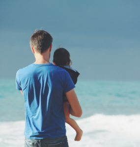 June 1 is Global Parents Day, when we have the opportunity to honor all the parental figures in our lives.