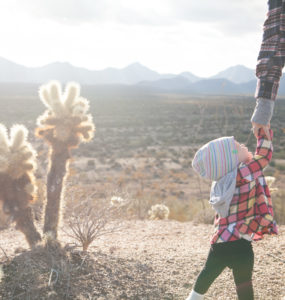 This open letter from an adoptive mother to a birth mother gives some insight to the heartbreak and joy of adopting a child and shares some.