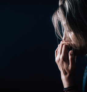While adoption has many benefits, sometimes those in the adoption triad can experience issues with mental health, like anxiety. But there.