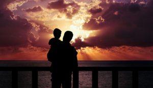 birth fathers