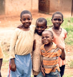 Have you been considering international adoption? If so, what about adoption from Africa? Before adopting from Africa, here are some.